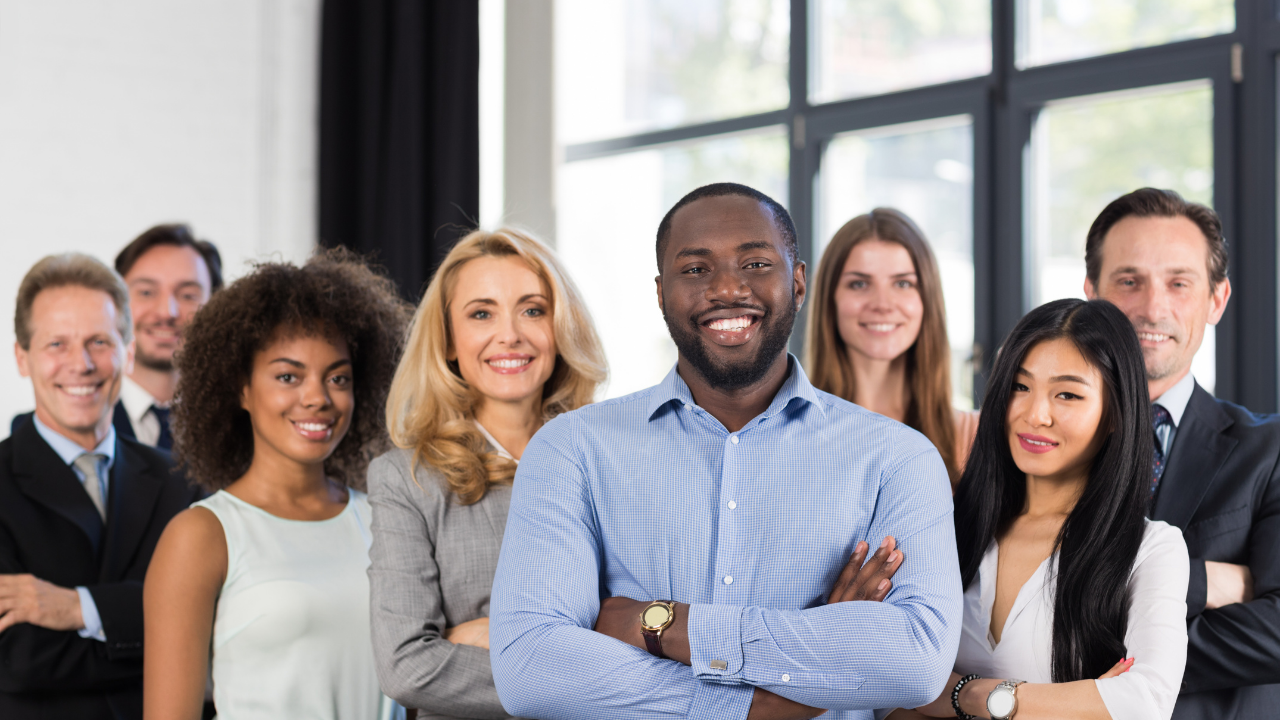 Human Resources/ Recruitment Onboarding