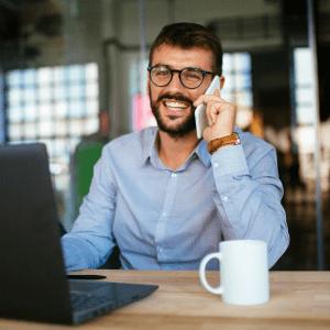 Advanced Email Marketing Strategies