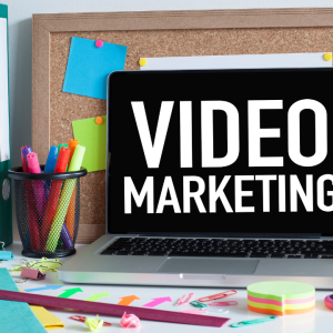 Advanced Video Marketing