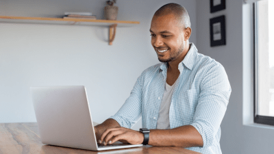 ESL Creative Writing & Grammar