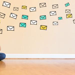 Email Marketing-Basics