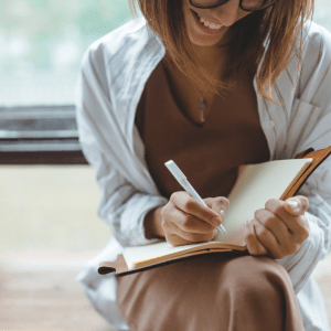 Great Writing Made Easy